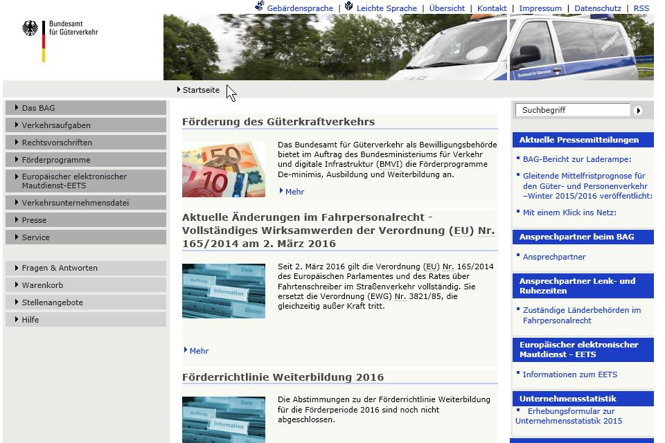 Fahrlehrerverband Baden-Württemberg